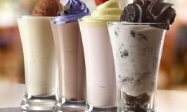 Spiked-Milkshake-b