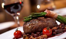 meat-dinner