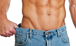 Quick Ways to Lose Stomach Fat_regular exercise