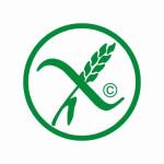 gluten-free-symbol1