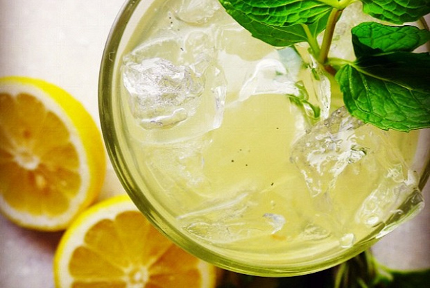 probiotic-fermented-lemonade