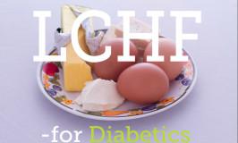 LCHFdiabetics