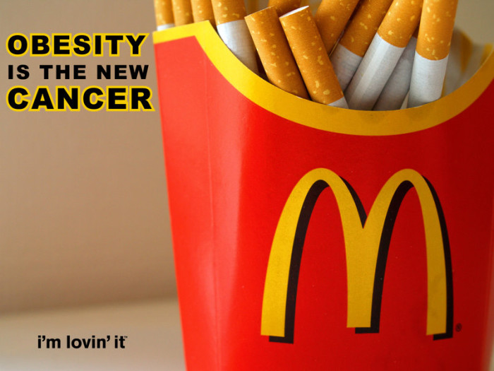 Obesity_is_the_new_cancer_by_Barbiedull