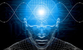 moreno-brain