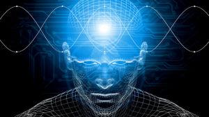 Килограммы минус — интеллект плюс