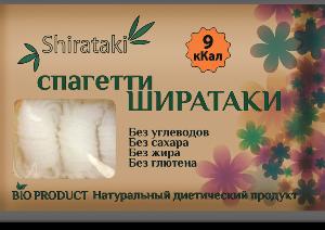 shirataki_delicate_small