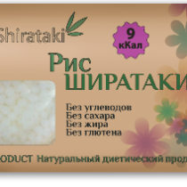 shirataki_rice_small