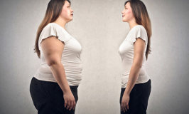 obese-vs-thin-woman-550px