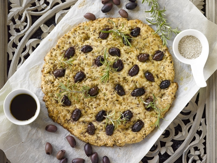sukrin-bread-mix-focaccia-recipe
