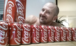 man-drinks-10-cokes-a-day-1101407-TwoByOne