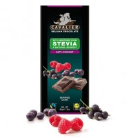 dark-berries-stevia-no-sugar-added-free-cavalier-belgian-chocolates-bar-85g-26643-p