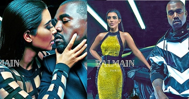 kim-kardashian-kanye-west-balmain
