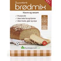 Brodmix havre_web
