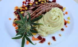 cannabis-catering