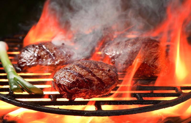 Почему мясоеды чаще болеют раком кишечника?