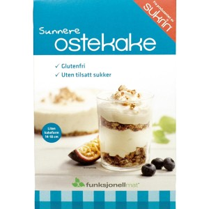 70256_Ostekake