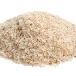 Псиллиум отруби (Organic)