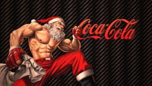 Coca-Cola тратит миллионы долларов на то, чтобы научить нас «правильно» худеть