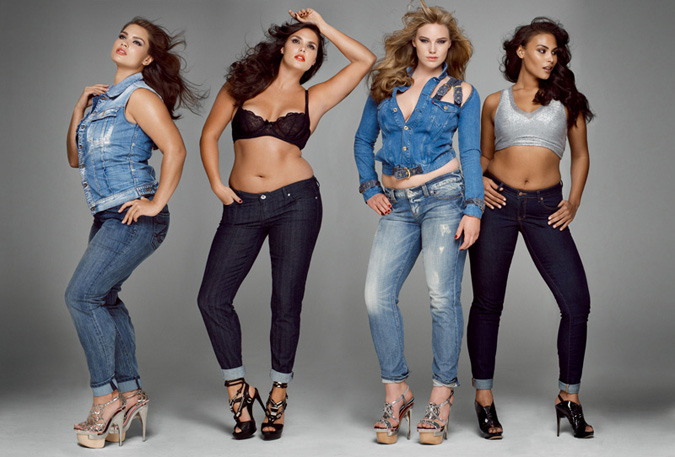 plus-size-models-4