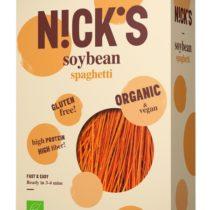 25329_Nick_s_Protein-pasta_Spaghetti__200_g_1