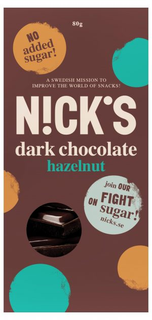 nicks-choko-dark-nuts