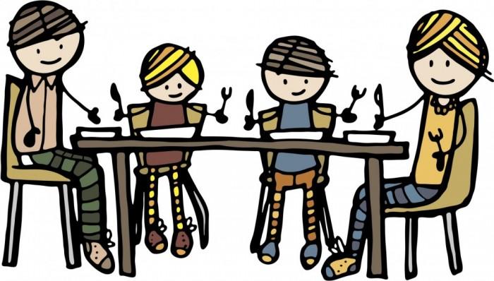 familj_middag