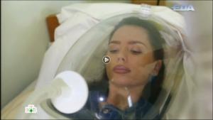 «LCHF — это пытка»? Разбор очередной телепередачи о жирах.