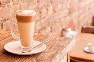 Сколько сахара в вашем кофе?