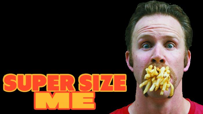 super-size-me-526a20559800c