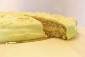 Новые продукты, замороженные торты, трюфели, печенье: большое расширение ассортимента в LCHF-магазине