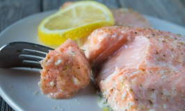 The-Best-Way-to-Cook-Salmon-Slow-Cooked-Salmon-4