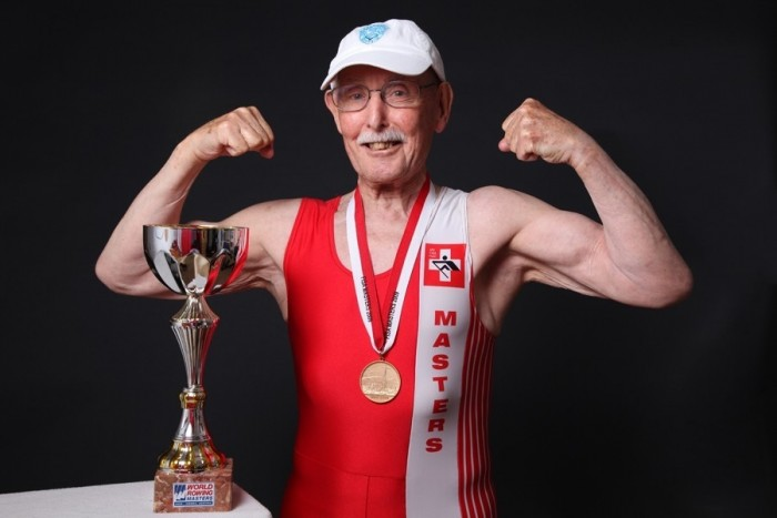 charles-eugster-fittest-oap-on-planet-body-image-1460378522