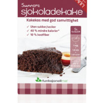 rsz_sjokoladekake