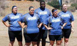 biggest-loser-1024