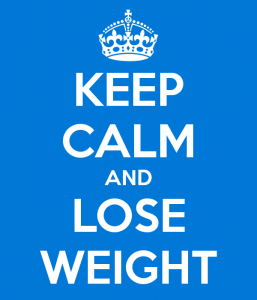 keep-calm-and-lose-weight-436