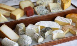 french-cheese-board-e1433960492249
