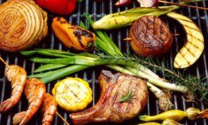 The New York Times: низкоуглеводная диета — лучшее лекарство от диабета