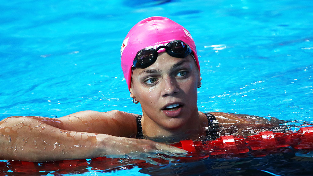 Юлия Ефимова, Кобе Брайант, All Blacks — как звёзды мирового спорта отказываются от сахара и углеводов