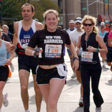 marathon_galante_2007a