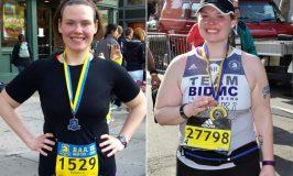 marathon_ledford_duo1a