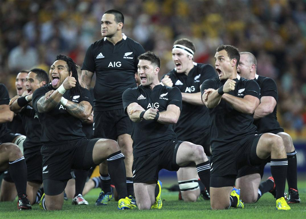 the_all_blacks_now_have_aig_on_their_jersey__reute_50958a7332