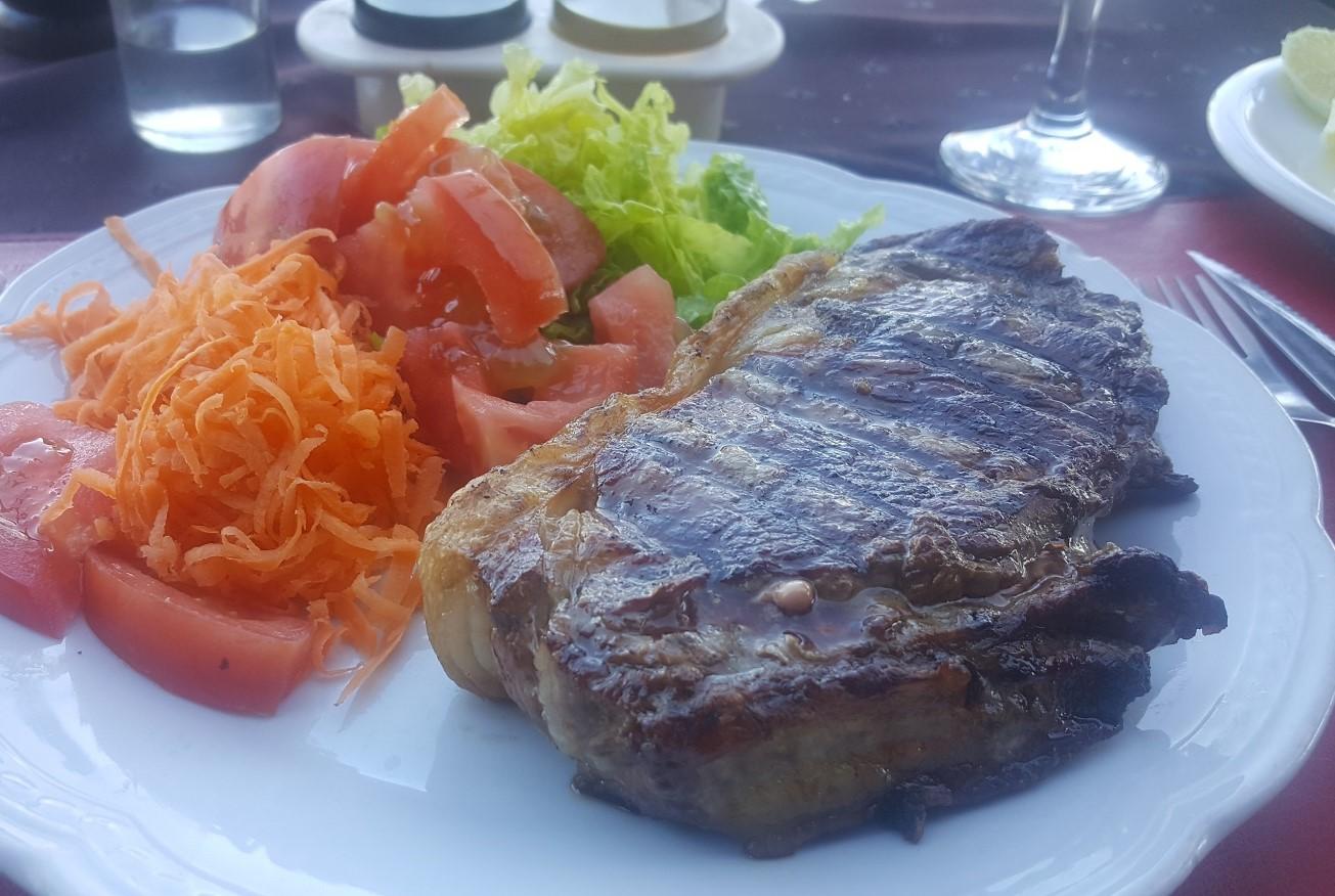 bife-de-chorizo