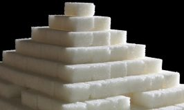 sugar-pyramid-final