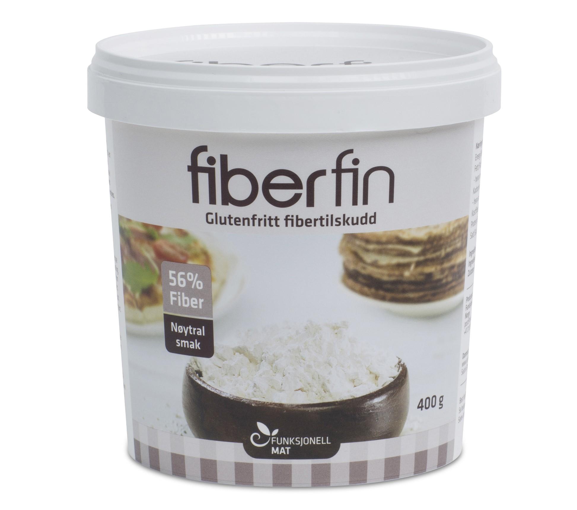 Fiberfin_400g_NO_SE_DK