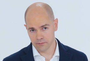 Кето-диета: мастер-класс доктора Генералова
