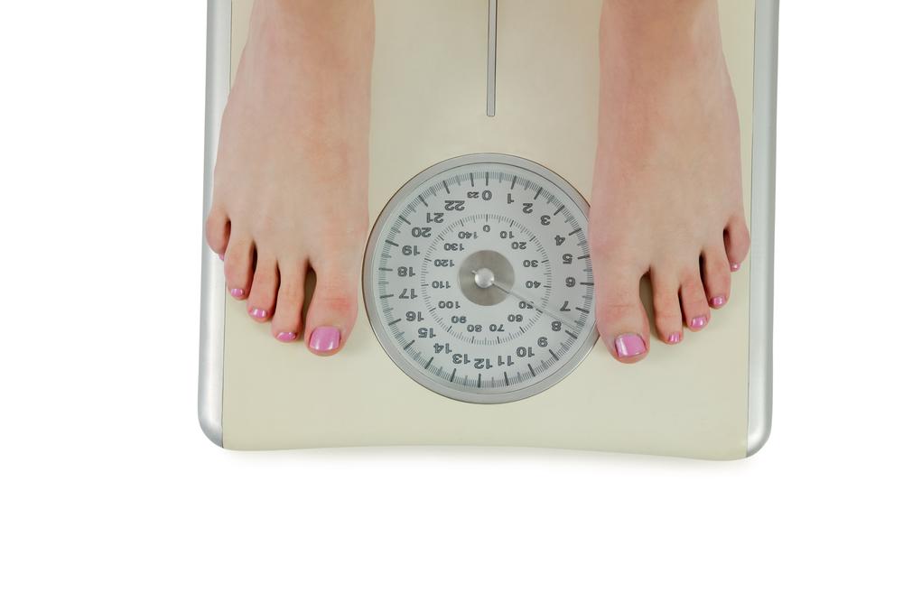 Новое исследование: является ли низкоуглеводная диета лучшей для потери веса?