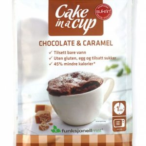 64657_Funksjonell_Mat_AS_Cake_in_a_cup_-_chocolate_1