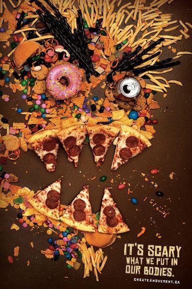 food_monster