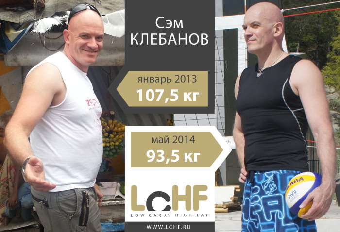 lchf_before_after2