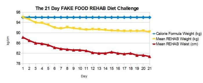 graph Day21 rehab